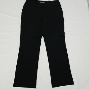 Denver Hayes Women's Stretch Pants With Lining